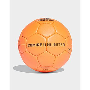 7d84881b6 ADIDAS Comire Unlimited Ball ...