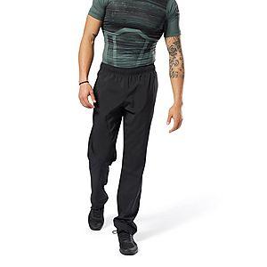 d3fd8c15bb7f REEBOK Training Essentials Woven Pants ...