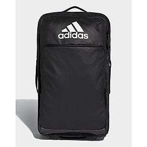 adidas Bags   Gymsacks - Men  6a86e32cec927