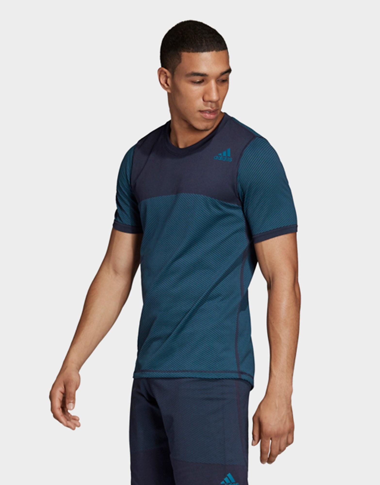 Adidas camisetas & Vest hombres JD Sports