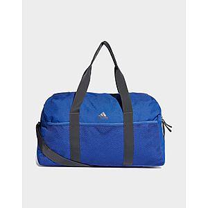 fafd51dfa adidas Performance Core Duffel Bag ...