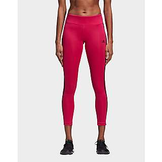 ebe5e3aac8237 ADIDAS Design 2 Move Climalite 3-Stripes 7 8 Tights