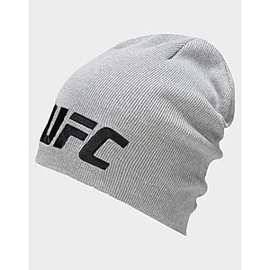 b15b5fdc841 Men - Knitted Hats   Beanies