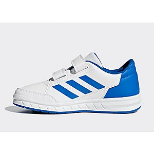 low priced e527f b14ee ADIDAS AltaSport Shoes ADIDAS AltaSport Shoes