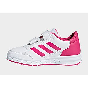 Kids - Adidas Childrens Footwear (Sizes 10-2)  d72c03abb3c5