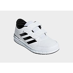 f91b3bddb71a ADIDAS AltaSport Shoes ADIDAS AltaSport Shoes