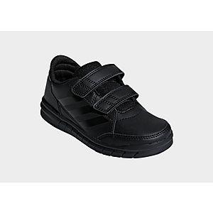 21e9e838dc6 ADIDAS AltaSport Shoes ADIDAS AltaSport Shoes