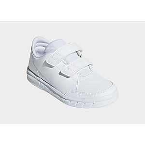 aa80ad44a82c20 ADIDAS AltaSport Shoes ADIDAS AltaSport Shoes