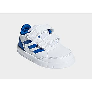 low priced e05a3 d76c4 ADIDAS AltaSport Shoes ADIDAS AltaSport Shoes