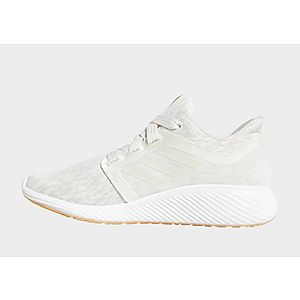 best service 34b2c 70870 ADIDAS Edge Lux 3 Shoes ...