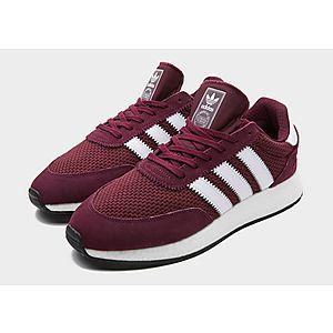 quality design 16c80 b5741 Adidas Originals I 5923   JD Sports