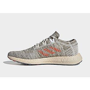 ac138b86c Men - Adidas Running Shoes