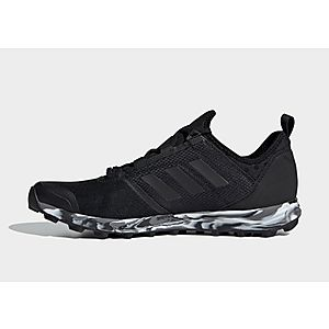 60a126be0602 Men - Adidas Running Shoes