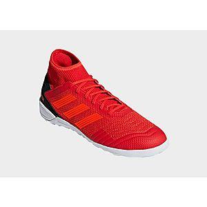 492abdfe233 ADIDAS Predator Tango 19.3 Indoor Boots ADIDAS Predator Tango 19.3 Indoor  Boots