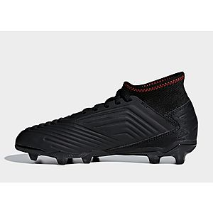 ADIDAS Predator 19.3 Firm Ground Boots ... df57e17762