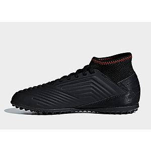 ADIDAS Predator Tango 19.3 Turf Boots ... 2c0deaac8