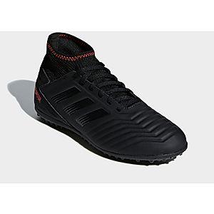 separation shoes ce640 29684 ADIDAS Predator Tango 19.3 Turf Boots ADIDAS Predator Tango 19.3 Turf Boots