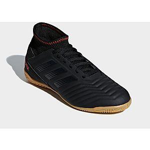 factory authentic 66a0a 6c702 ADIDAS Predator Tango 19.3 Indoor Boots ADIDAS Predator Tango 19.3 Indoor  Boots