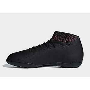 3aa6b53fc ADIDAS Nemeziz Tango 18.3 Turf Boots ...