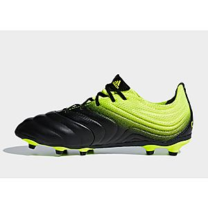 on sale 4d2b2 68625 ADIDAS Copa 19.1 Firm Ground Boots ...