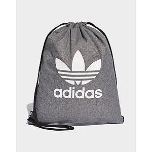 5f37d02ba08fa2 ADIDAS Drawstring Bag ...