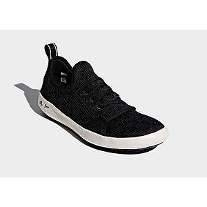 new style b4f55 78dd2 ADIDAS Terrex Climacool Parley Shoes ADIDAS Terrex Climacool Parley Shoes