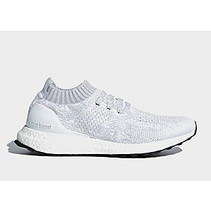 Mens Footwear - Adidas Ultra Boost  e0f8898cdd90