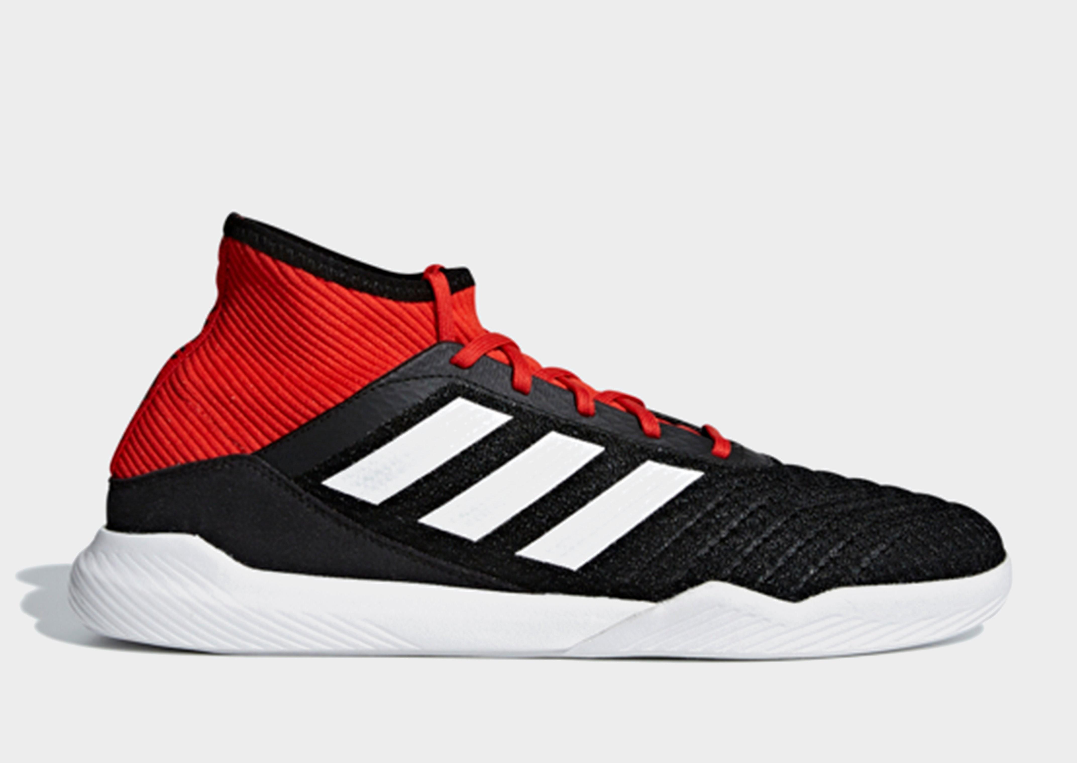 adidas fußballschuhe männer jd sports