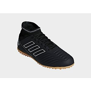 d8ae9b116456 ADIDAS Predator 18.3 Firm Ground Boots ...