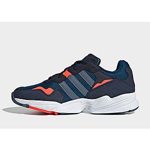 big sale 4ca29 5f7b3 ADIDAS Yung-96 Shoes ...