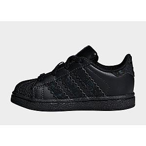 28c6f08276d4 ADIDAS Superstar Shoes ...