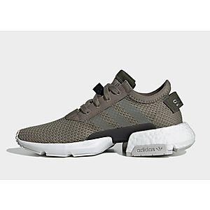 856136f2a3f6 ADIDAS POD-S3.1 Shoes ...