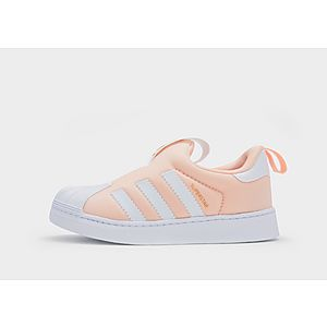 adidas superstar rita ora rose gold