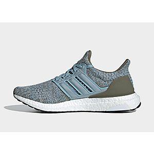 hot sale online dfcfe b6e1e ADIDAS Ultraboost Shoes ...