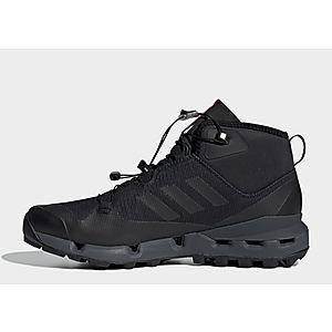 first rate b0b2e 84fa7 ADIDAS TERREX Fast Mid GTX-Surround Shoes ...