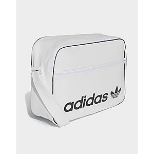 c5bacb6cce7a ADIDAS Vintage Airliner Bag ADIDAS Vintage Airliner Bag