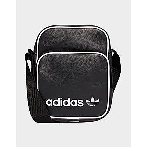 eb9b67d695 ADIDAS Mini Vintage Bag ...
