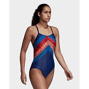 Swimwear Ladies Swimwear Jd Sports