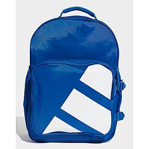 5508322418 ADIDAS EQT Classic Backpack ...