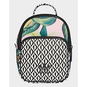 139759b005f71 ADIDAS Mini Backpack ...
