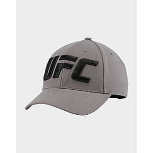 0717150d0fb REEBOK UFC Baseball Cap ...