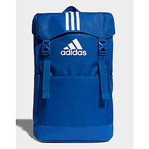 ADIDAS 3-Stripes Backpack ... 4048a3ade0579