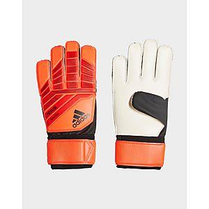 ADIDAS Predator Top Training Gloves ... c93c6e8854