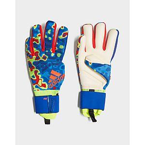 the best attitude 5be39 36f9c ADIDAS Predator Pro Manuel Neuer Gloves ...
