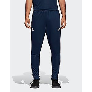 outlet store 61197 b4e4c ADIDAS TAN Training Tracksuit Bottoms ...