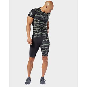71e5393cef85 REEBOK CrossFit® Compression Shorts ...