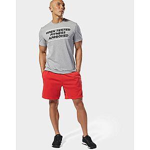 eb3eb795 Men's Reebok | Trainers, Reebok Classic & Clothing | JD Sports