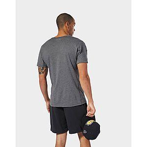 ce8ee5500fd6 REEBOK CrossFit Performance Blend Graphic Tee REEBOK CrossFit Performance  Blend Graphic Tee