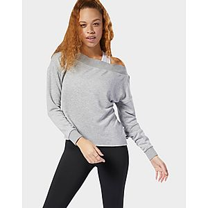 258be4eb2581 REEBOK Yoga Pullover Shirt ...