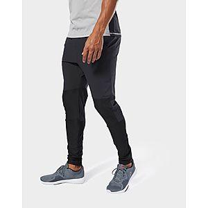 93ee6ab72988 REEBOK Training Woven Trackster Pants REEBOK Training Woven Trackster Pants
